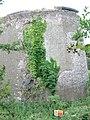 Martello (derelict)) - panoramio.jpg