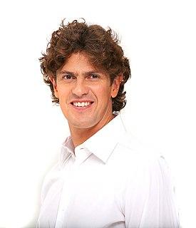 Argentine politician