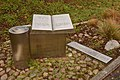 Martin Luther Reformation Denkmal (Schwedt (Oder)).jpg