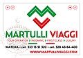 Martulli Viaggi - Matera.jpg