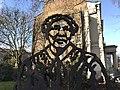 Mary Seacole statue in Paddington.jpg