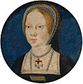 Mary Tudor by Horenbout.jpg