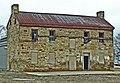 Mary Worthington Macomb House.jpg