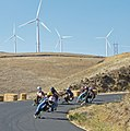 Maryhill Fall Freeride 2012- spaghettii corners 2.jpg