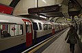 Marylebone station MMB 20 1972-Stock.jpg