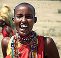Masai woman with necklace.jpg