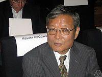 Masaki Kashiwara.jpg