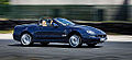 Maserati Spyder V8 4.2 - Image Photo Picture (14028085669).jpg
