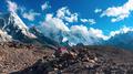 Masherbrum Mountains before rain.png