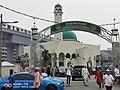 Masjid India Kajang.jpg