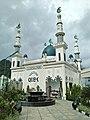 Masjid Quba' Rao-Rao.jpg