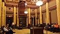 Masonic Hall - Ionic Room 3.jpg