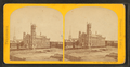 Masonic Temple, from Robert N. Dennis collection of stereoscopic views 3.png