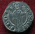 Massa marittima, grosso agontano da 20 denari, 1317- ca. 1319, argento.JPG