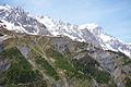 Massif Mont Blanc 2.jpg