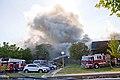 Massive Condominium Complex Fire Prospect Heights Illinois 7-18-18 2562 (42598947595).jpg