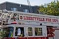 Massive Condominium Complex Fire Prospect Heights Illinois 7-18-18 2641 (29632494908).jpg