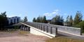 Matinkartanonsilta Espoo 2019-8-15.png
