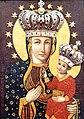 Matka Boża Pszowska.jpg
