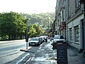 Matlock Bath - geograph.org.uk - 26046.jpg