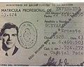 Matricula Profesional Ernesto Che Guevara.jpg
