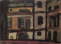 MatsumotoShunsuke Buildings ca1935.png