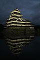 Matsumoto Castle (15081142055).jpg