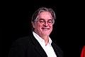 Matt Groening (7600924616).jpg