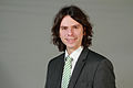 Matthi Bolte Bündnis 90-Die Grünen 3 LT-NRW-by-Leila-Paul..jpg