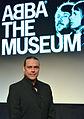 Mattias Hansson (journalist) 2013.jpg