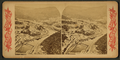 Mauch Chunk, Pennsylvania, from Robert N. Dennis collection of stereoscopic views 2.png