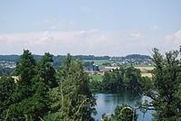 Mauensee rigardo al Sankt-Erhard (komunumo Knutwil) 008.jpg