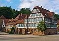 Maulbronn Kloster 01.jpg