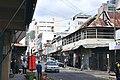 Mauritius 24.08.2009 08-11-56.jpg