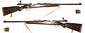 Mauser Kar. 98k hunting rifle.jpg
