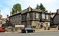Mayer Hall, Bebington 1.jpg