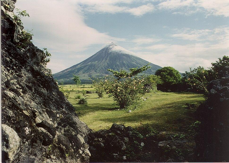 Mayon1984