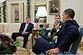 McChrystal with Obama.jpg