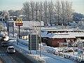 McDonald's East Kilbride - geograph.org.uk - 2291333.jpg