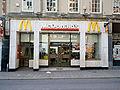 McDonald's in Exeter.jpg