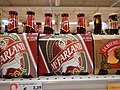 McFarland Red Ale, Italy.jpg