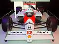 McLaren MP4-4 front Suzuka RacingTheater.jpg