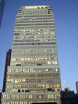 Captivating Mcgraw Hill 42nd St Great Pictures