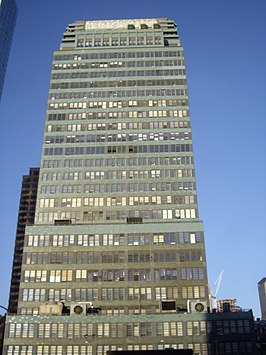 Mcgraw-hill-42nd-st.jpg