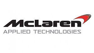McLaren Applied Technologies - McLaren Applied Technologies