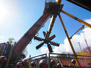 Mechanica, Liseberg 2015-04-26, 18.jpg