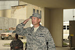 Med Group Change of Command DVIDS276074.jpg