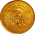 Medal commemorating Polish victory over Russia in Smolensk 1634.PNG