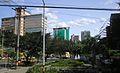 Medellin avenida el poblado.jpg