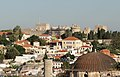 Medieval City of Rhodes 03.jpg
